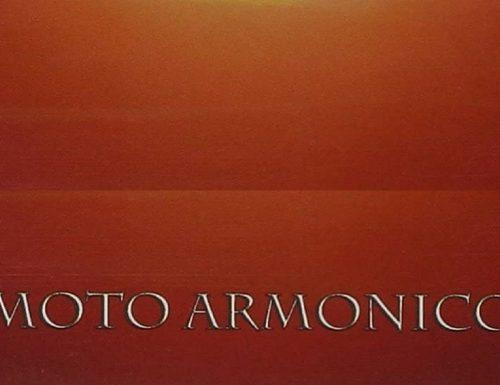 CINEMATICA – MOTO ARMONICO